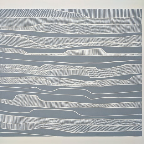 (CreativeWork) Interwoven 2 Ed. 4 of 10 by Leigha White. Print. Shop online at Bluethumb.