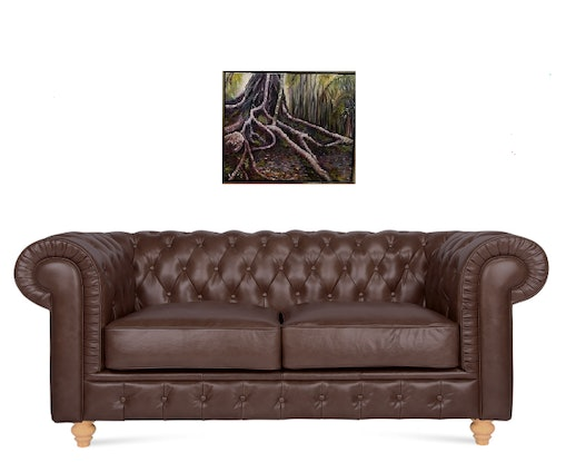 (CreativeWork) Roots by Susan Capan. #<Filter:0x00007f7cbc96b168>. Shop online at Bluethumb.