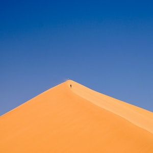 (CreativeWork) A Long Way To The Top (Framed) by Andy Summons. photograph. Shop online at Bluethumb.