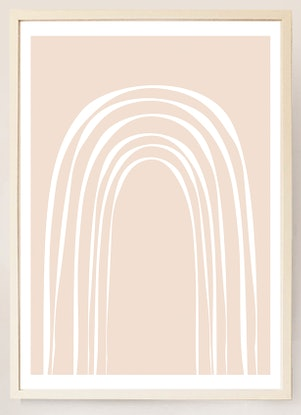 (CreativeWork) Desert Mirage No. XIII Ed. 1 of 30 by Etre Britta. #<Filter:0x00007f1a7857ca58>. Shop online at Bluethumb.
