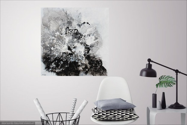 (CreativeWork) Light and Shade by Sue Dyde. #<Filter:0x0000564ca6929110>. Shop online at Bluethumb.