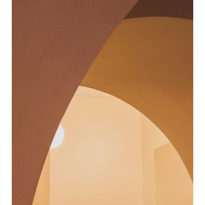 (CreativeWork) Tate Britain #1 by Sarah Wilson. Photograph. Shop online at Bluethumb.