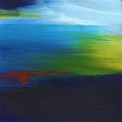 (CreativeWork) Over the Wing by Narelle Callen. acrylic-painting. Shop online at Bluethumb.