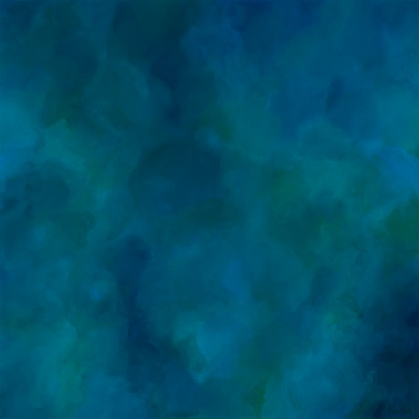(CreativeWork) Cerulean Dream  Ed. 1 of 10 by Jo Carroll. Print. Shop online at Bluethumb.