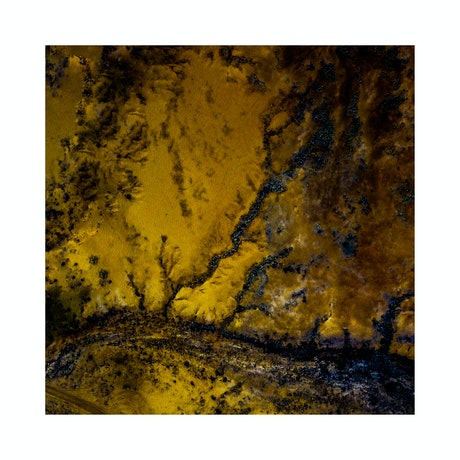 (CreativeWork) Aftermath Ed. 1 of 5 by CC Herkes. Photograph. Shop online at Bluethumb.