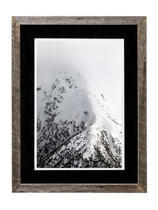 (CreativeWork) Alpine 3/7 Ed. 2 of 100 by Penny Prangnell. Photograph. Shop online at Bluethumb.