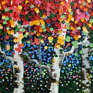 (CreativeWork) Aspen Colour by Tom Roso. #<Filter:0x000056233bb650f8>. Shop online at Bluethumb.