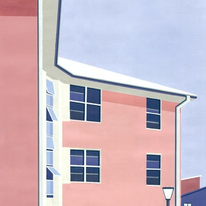 (CreativeWork) Cooper St, Redfern by Bianca Wilson. #<Filter:0x00005589e7f18a30>. Shop online at Bluethumb.