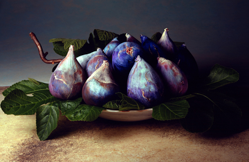 (CreativeWork) Tuscan Figs Ed. 1 of 9 by alex buckingham. Photograph. Shop online at Bluethumb.