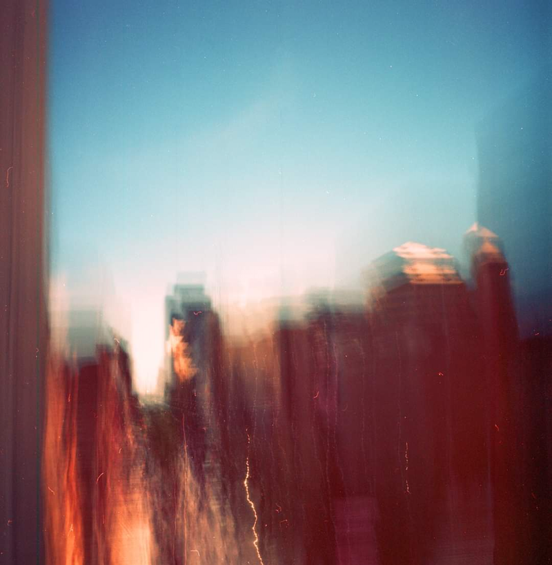 (CreativeWork) Rundle Mall by elevator  Ed. 1 of 3 by Alex Frayne. #<Filter:0x00007f7bb0a8bdc0>. Shop online at Bluethumb.