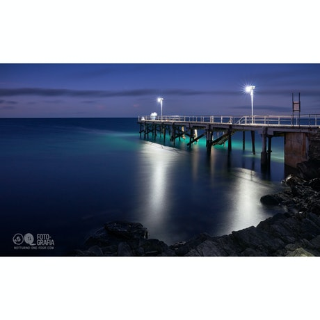 (CreativeWork) Light of St Vincent Ed. 1 of 10 by Simon Ng. Photograph. Shop online at Bluethumb.