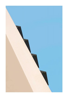 (CreativeWork) Camperdown Ed. 1 of 50 by Sarah Wilson. Photograph. Shop online at Bluethumb.
