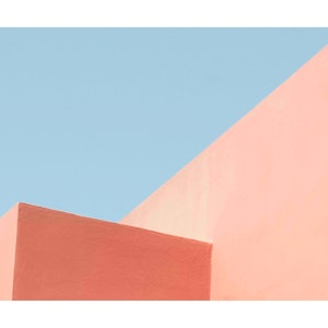 (CreativeWork) Marrickville by Sarah Wilson. Photograph. Shop online at Bluethumb.