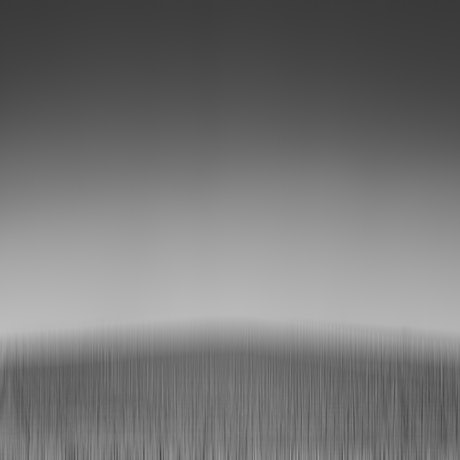 (CreativeWork) Tone, First Edition Print by Simon Mitrovich. Photograph. Shop online at Bluethumb.