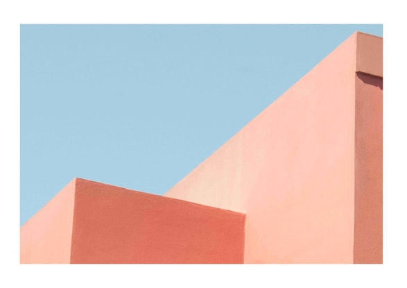(CreativeWork) Marrickville Ed. 2 of 50 by Sarah Wilson. Photograph. Shop online at Bluethumb.