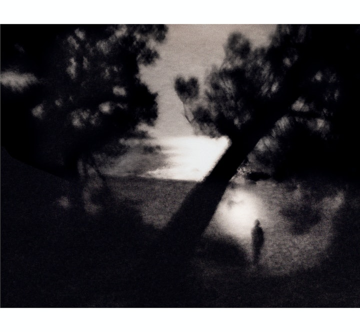 (CreativeWork) While They Slept Ed. 5 of 8 by Stuart Spence. Photograph. Shop online at Bluethumb.