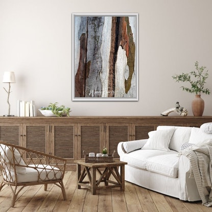 (CreativeWork) Sustained Ed. 1 of 100 by Wendy Fogarty. Photograph. Shop online at Bluethumb.