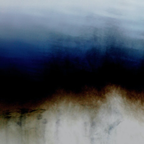 (CreativeWork) Deep Shallows—The Lake's Edge Ed. 5 of 25 by Donna Pinter. Photograph. Shop online at Bluethumb.