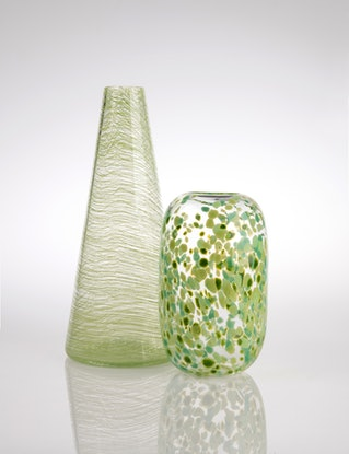 (CreativeWork) Park Pair by Emma Young. Other Media. Shop online at Bluethumb.
