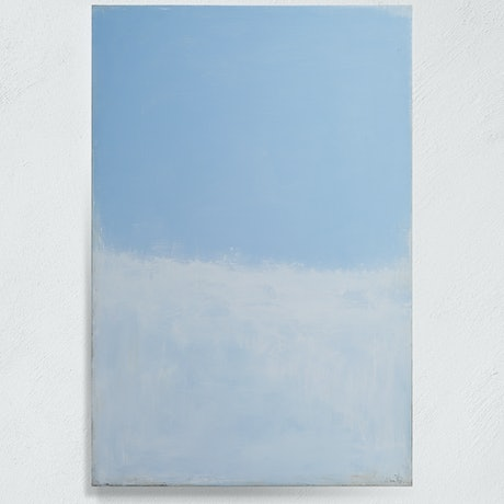 (CreativeWork) Pristine by Artem Bryl. Acrylic Paint. Shop online at Bluethumb.