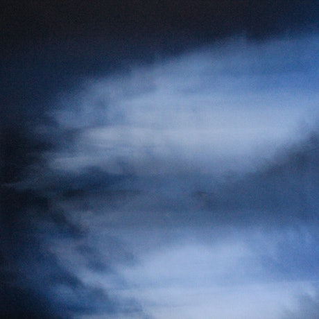 (CreativeWork) Windy Moors Ed. 4 of 25 by Donna Pinter. Photograph. Shop online at Bluethumb.