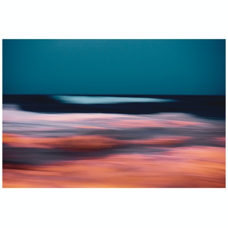 (CreativeWork) Reverie - Limited Edition Print by Georgie Lowe. Photograph. Shop online at Bluethumb.