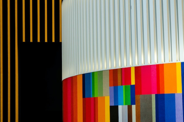 (CreativeWork) On architecture  Ed. 1 of 5 by Ed Fetahovic. Photograph. Shop online at Bluethumb.