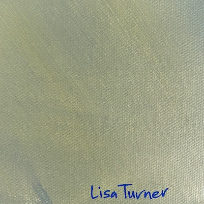 (CreativeWork) Let's Explore Original Painting  by Lisa Turner. Acrylic Paint. Shop online at Bluethumb.