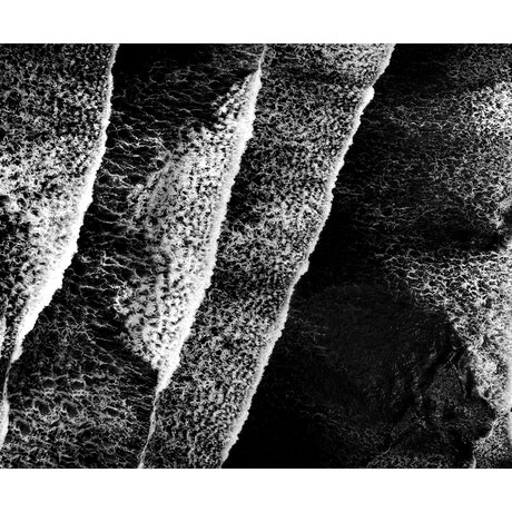 (CreativeWork) Waratah Bay Ed. 1 of 4 by Piers Buxton. Photograph. Shop online at Bluethumb.