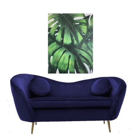 (CreativeWork) 'Deliciosa' Ed. 1 of 150 by Trace Knowland. Reproduction Print. Shop online at Bluethumb.