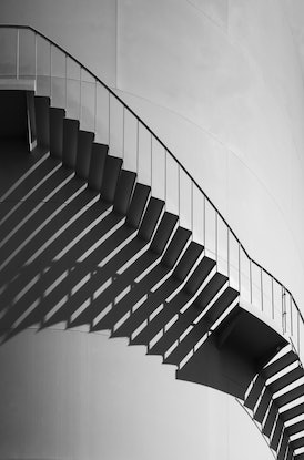 (CreativeWork) Step Up Ed. 1 of 50 by Ushi Grant. Photograph. Shop online at Bluethumb.