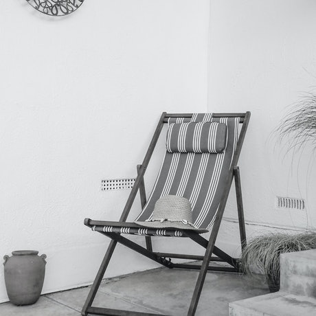 (CreativeWork) Relaxing in the cool air Ed. 1 of 5 by Wendy Philip. Photograph. Shop online at Bluethumb.