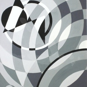 (CreativeWork) Ripples from the Source by June Leijon. other-media. Shop online at Bluethumb.