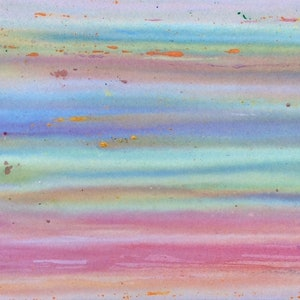 (CreativeWork) Abstract 201 by Steve Hamilton. arcylic-painting. Shop online at Bluethumb.