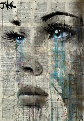 (CreativeWork) ever been by loui jover. #<Filter:0x00007f1f77d598d0>. Shop online at Bluethumb.