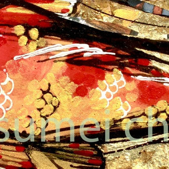 shop art by sumei chew 4 paintings for sale at bluethumb art gallery